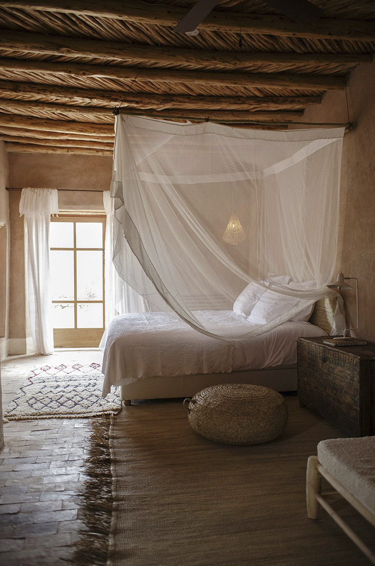 Photo of Berber Lodge, Marrakech – IN/OUT | Living a beautiful life