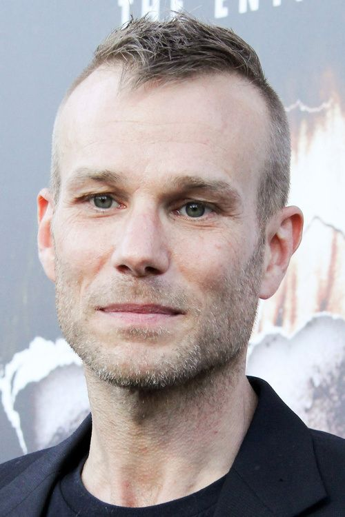 50 Classy Haircuts And Hairstyles For Balding Men Thin