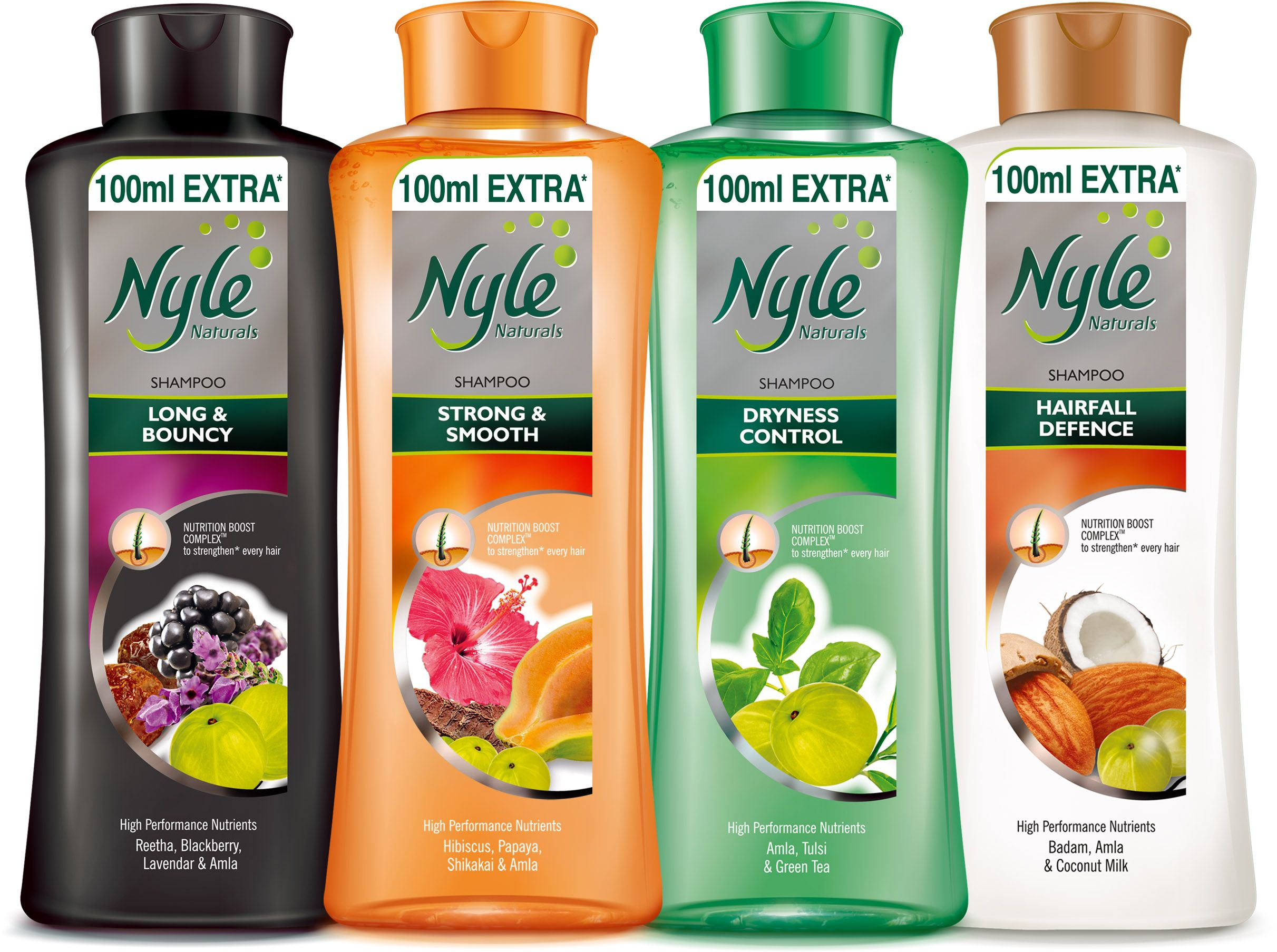 nyle shampoo Google Search (With images) Shampoo