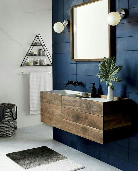 Pin by Be Best on Interior in 2018 Pinterest Bathroom, Bath and