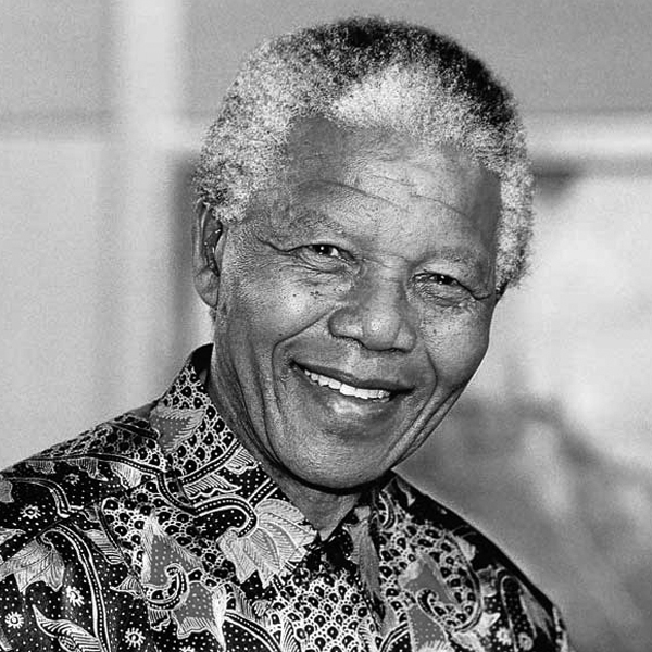 Nelson Mandela True First Series Nelson Mandela Mandela Nelson Mandela Prison