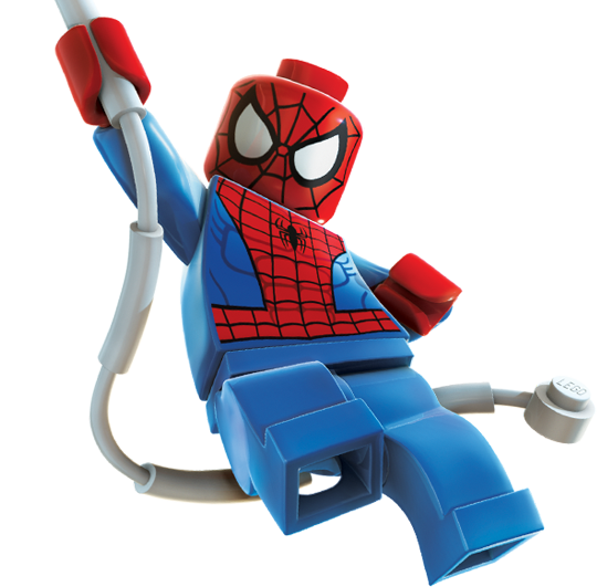 Official Home Of The Lego Marvel Superheroes Video Game Lego Super Herois Super Heroi Lego Vingadores