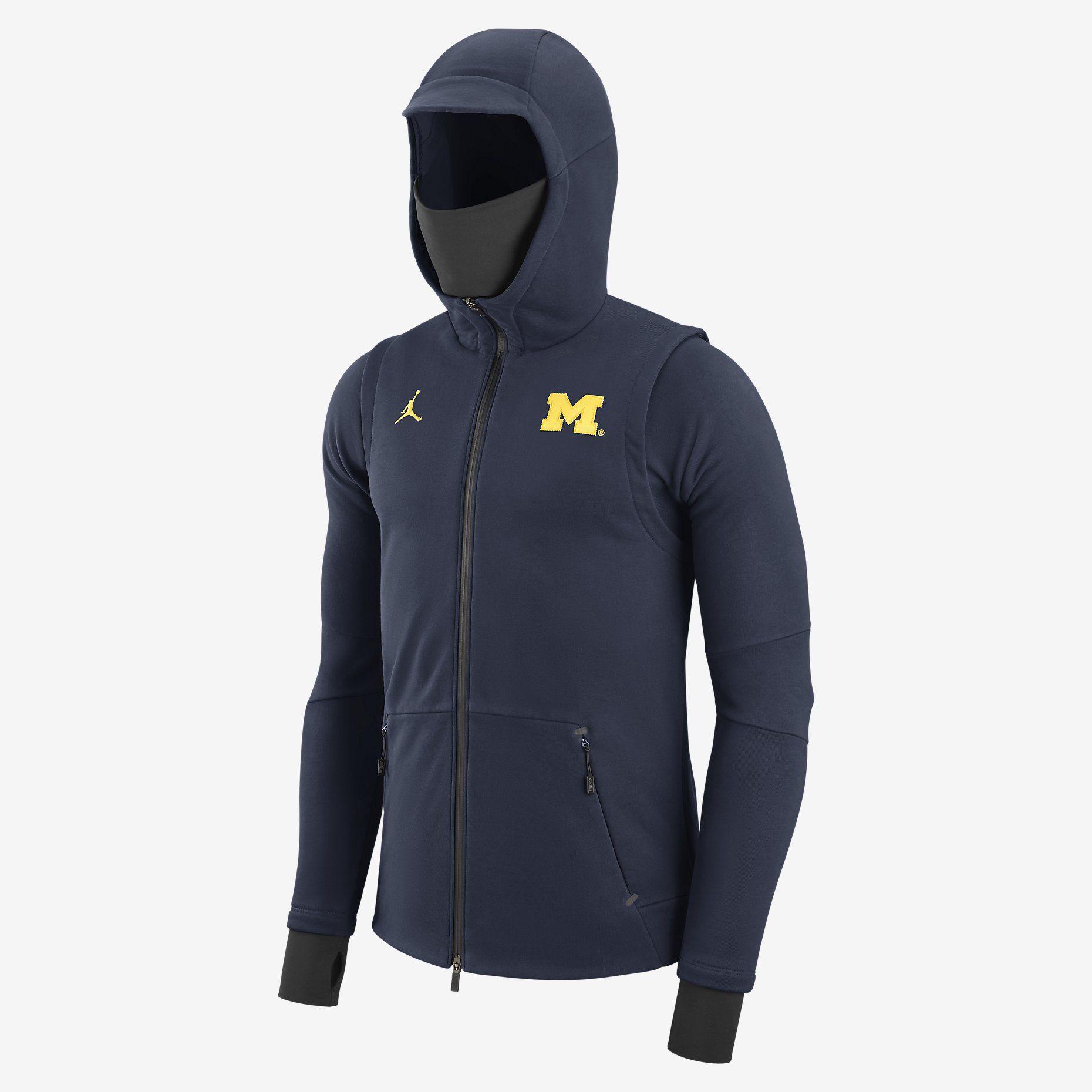 nike clearance hoodie