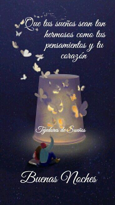 Pin De Maria Del En Espiritualidad Buenas Noches Frases