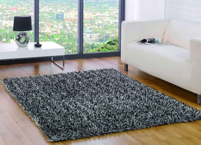Best Vacuum For Thick Carpet