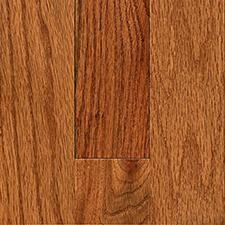 Best 36 Tread Covers Red Oak Gunstock Covers Gunstock 400 x 300
