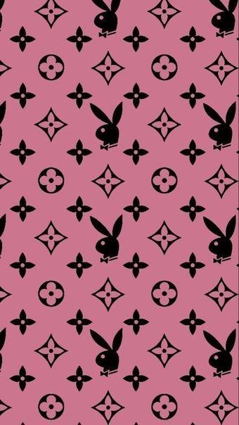 Deja Mi Tablet Donde Estava | Iphone Wallpaper Girly, Pink