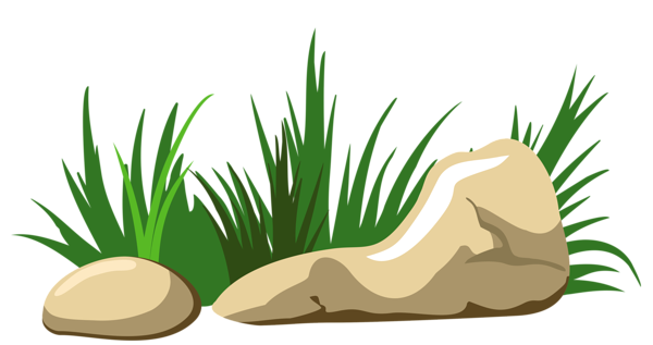 grass and stones transparent png clipart clipart pinterest rh pinterest co uk grass clipart transparent grass clipart images