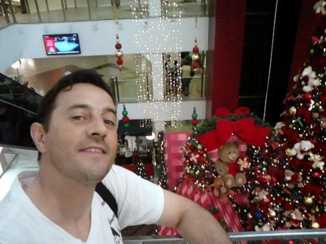 BLOG DO PROFESSOR-AHC/DIUB FÔSTER: FELIZ NATAL 2014 A TODOS OS CONHECIDOS, AMIGOS E V...