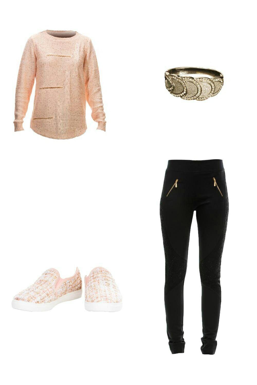 Pin by tamara lewis on girl fashion pinterest