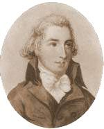 James Austen (Jane's eldest brother)...