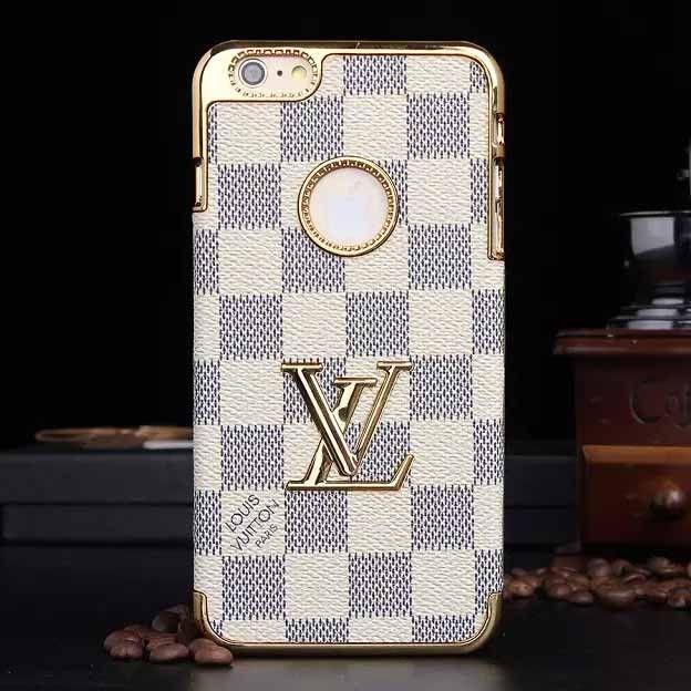 b139cd619dbd Louis Vuitton iPhone 6 Case
