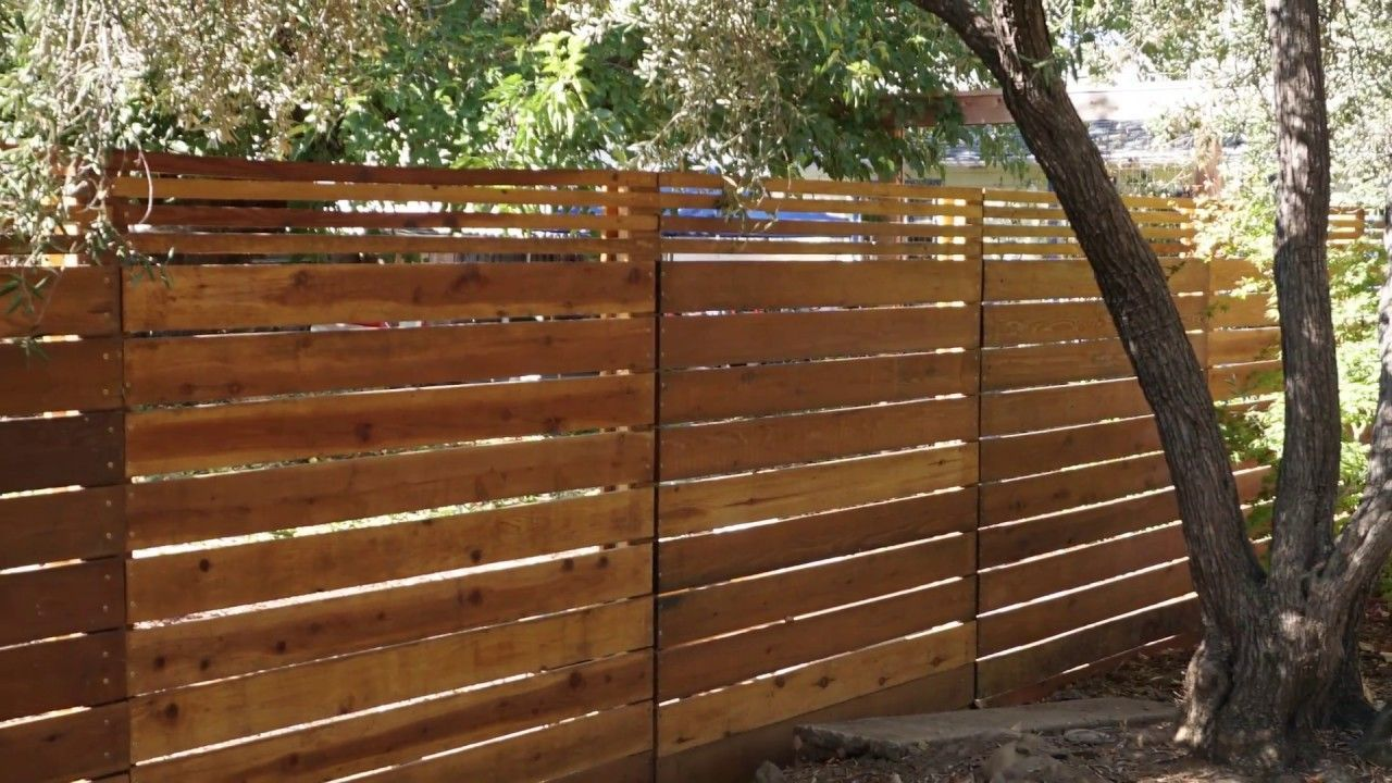 decor split bamboo fencing outdoor decorations.htm miraculous tips fence decorations lights stacked split rail fence  miraculous tips fence decorations