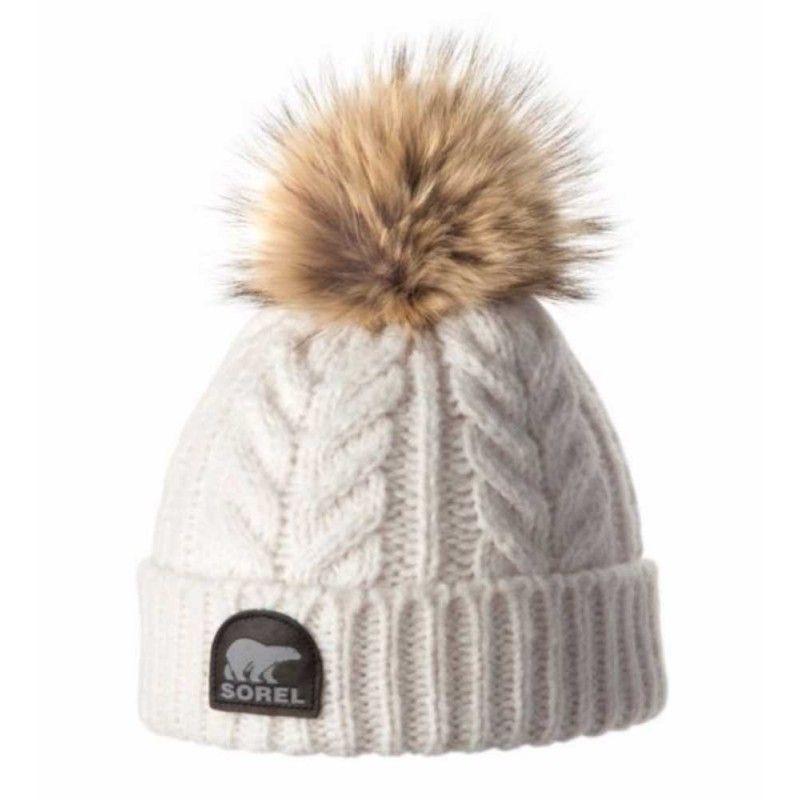 sorel briarcliff beanie sea salt sorel pinterest hats rh pinterest com