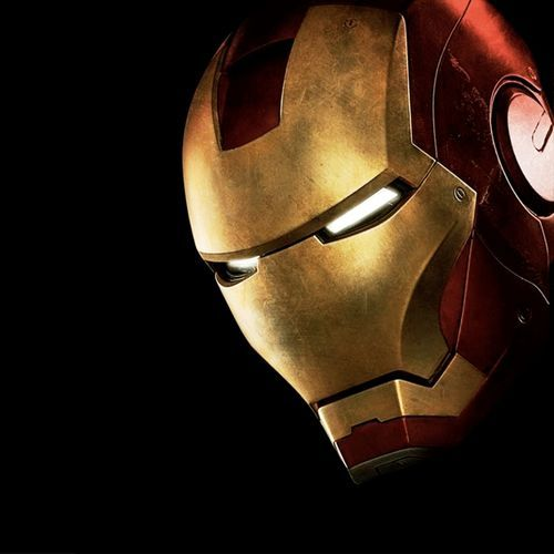 Iron Man Mask Wallpaper Nerd Files Pinterest Iron Man Iphone