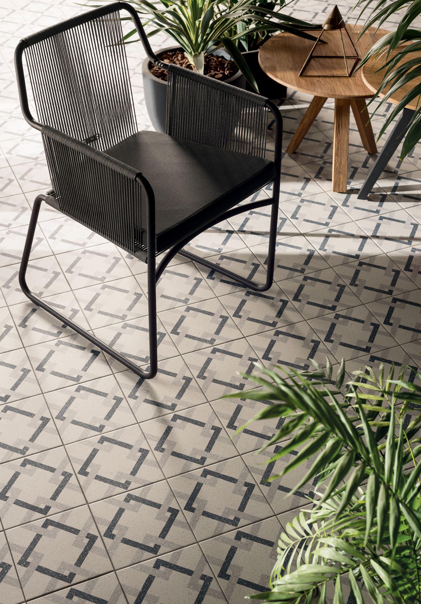 Forme Collection #terrazzo #tiles #pattern #texture http://goo.gl/yiKFFy