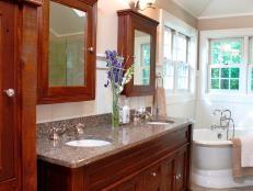 pictures of bathroom lighting ideas and options diy - Bathroom Ideas Lighting