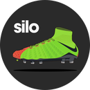Download Football Silo - Soccer Cleats:        Very good app shows unrealised boots and gives time before the boots come out to know which colour your going to go for  Here we provide Football Silo – Soccer Cleats V 1.1.0 for Android 4.0.3++ Which kind of soccer cleats are coming up soon?Would it be better to buy for me? Check in...  #Apps #androidgame #Footplr  #Sports http://apkbot.com/apps/football-silo-soccer-cleats.html