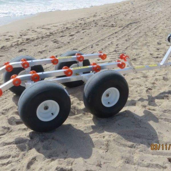 Pin by megatap on jet ski ramps pinterest jet ski and jets for Harbor freight fishing cart