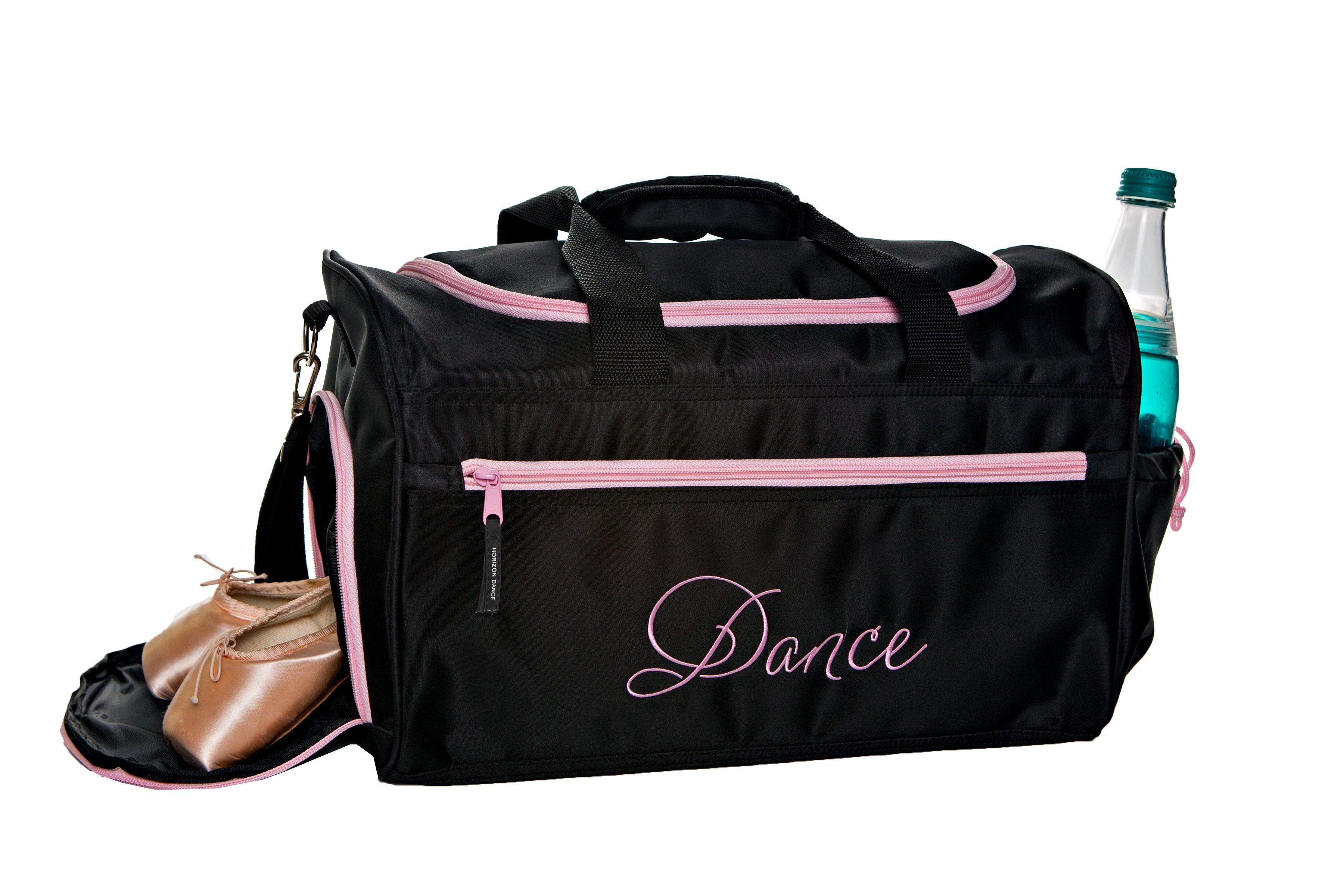 893d79cb1e38 HD6626 Dance Bag in 2019 | Leilah birthday gifts | Dance gear ...