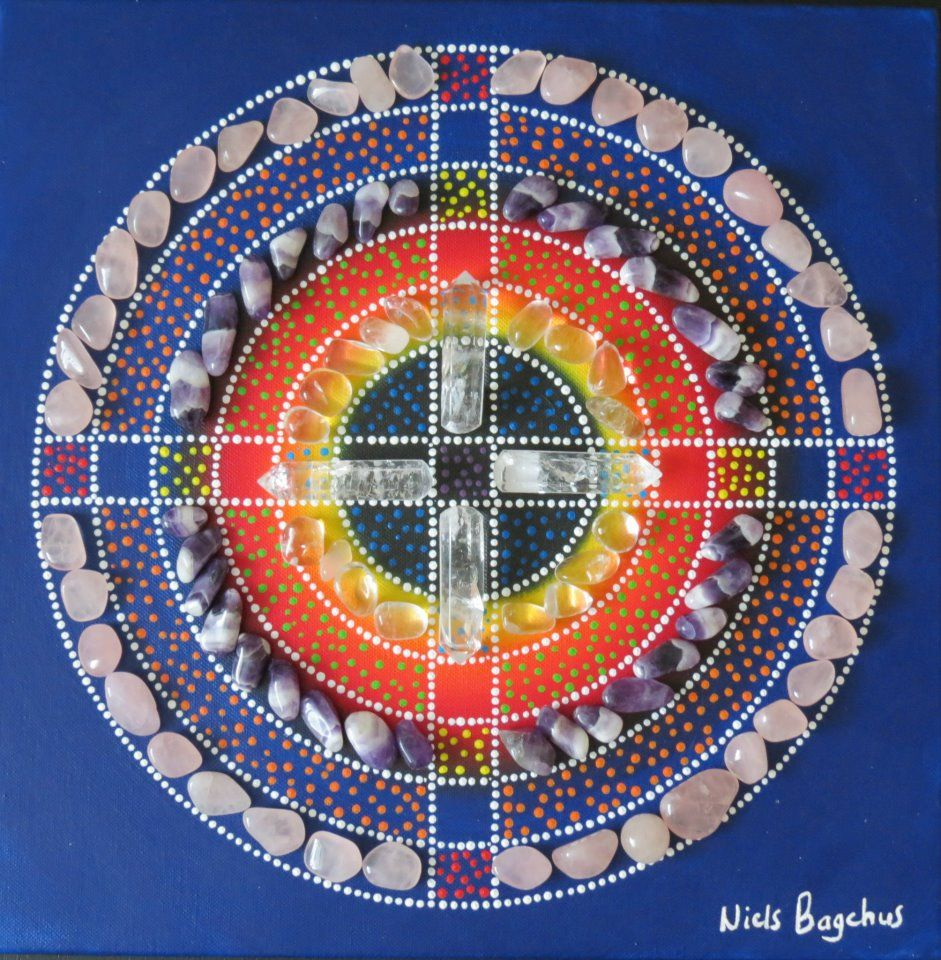 Mandalas are used as symbols for healing prayer meditation her mandalas are used as symbols for healing prayer meditation her mandalas are biocorpaavc