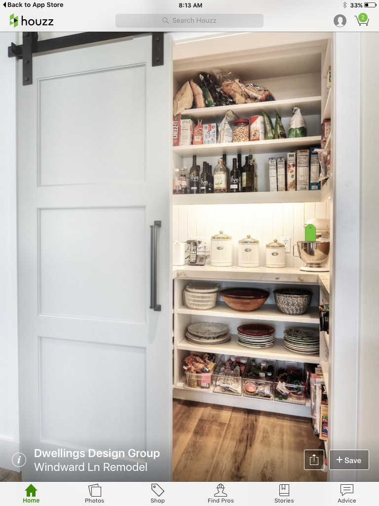 Pin de Susan McCalman en kitchen ideas | Pinterest | Ideas de ...