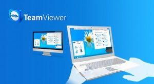 teamviewer v9 0 28223 multilingual p2p kickass hacks pinterest