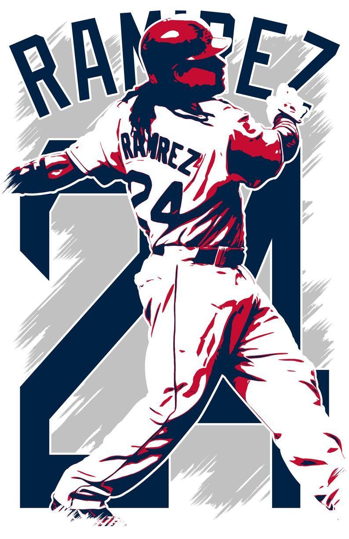Manny Ramirez Art Print Boston Red Sox Free Shipping Etsy Boston Red Sox Red Sox Wallpaper Red Sox [ 1227 x 794 Pixel ]