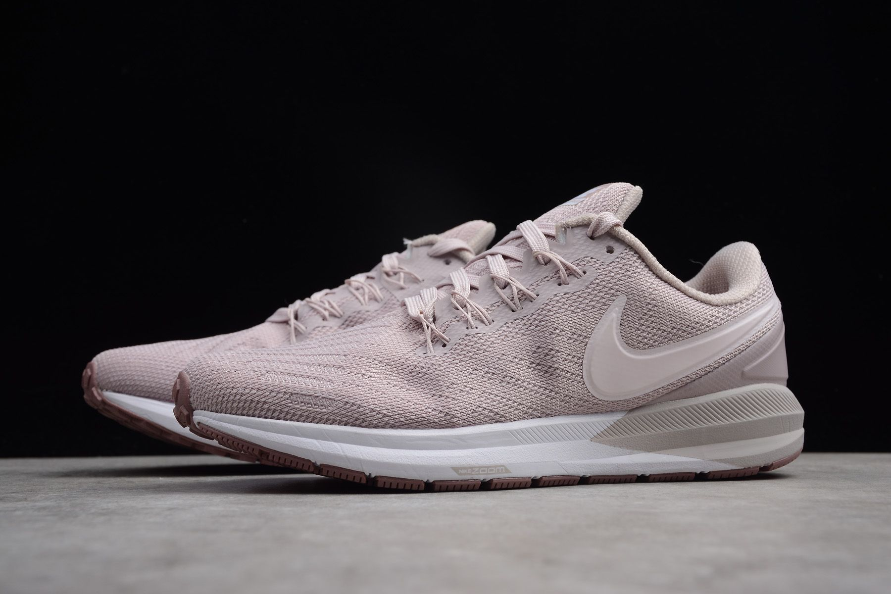nike air max structure 22 aa1640 600