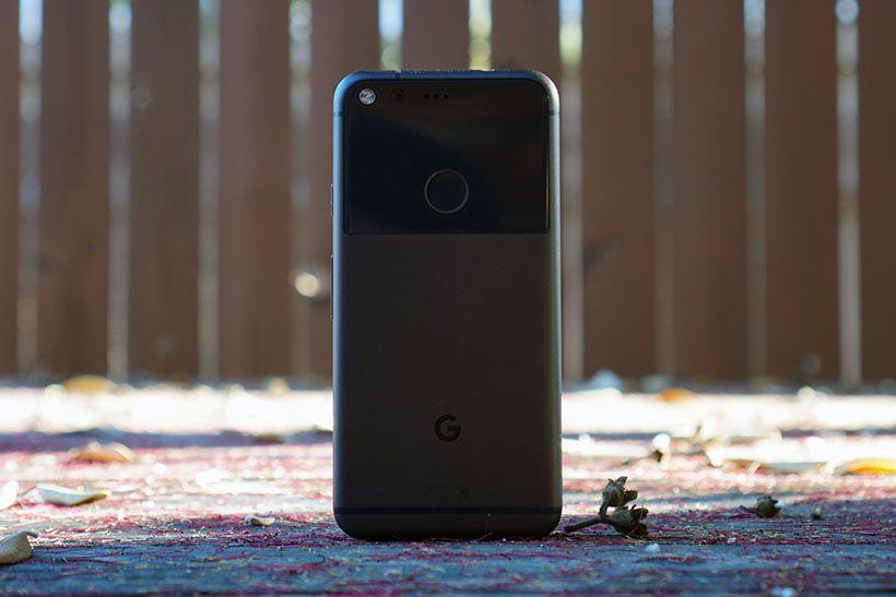 Google Pixel 2 Xl Go11c 128gb Black Unlocked Good Condition Gd5566 Ebay Link Google Pixel 2 Google Pixel Pixel