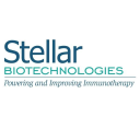 Stock Market News Hillcountrytimes Get It Today Biotechnology Stock Market Quotes Stock Market