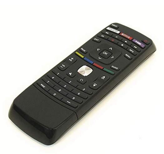 Vizio Smart Tv Remote Control App Plasma tv, Tvs, Smart tv