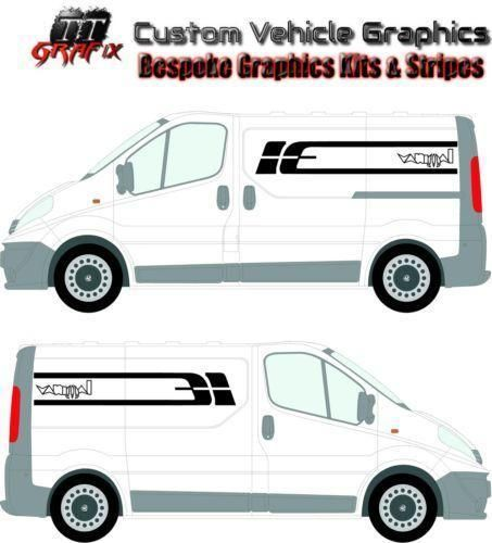 Custom Vinyl Lettering Decals Graphics  Adhesives EBay - Custom vehicle decals
