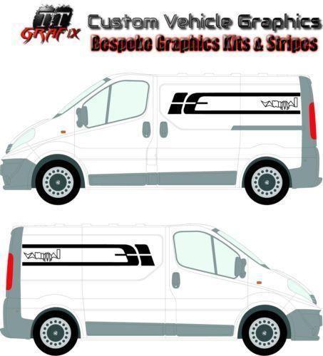 custom vinyl lettering decals graphics adhesives ebay