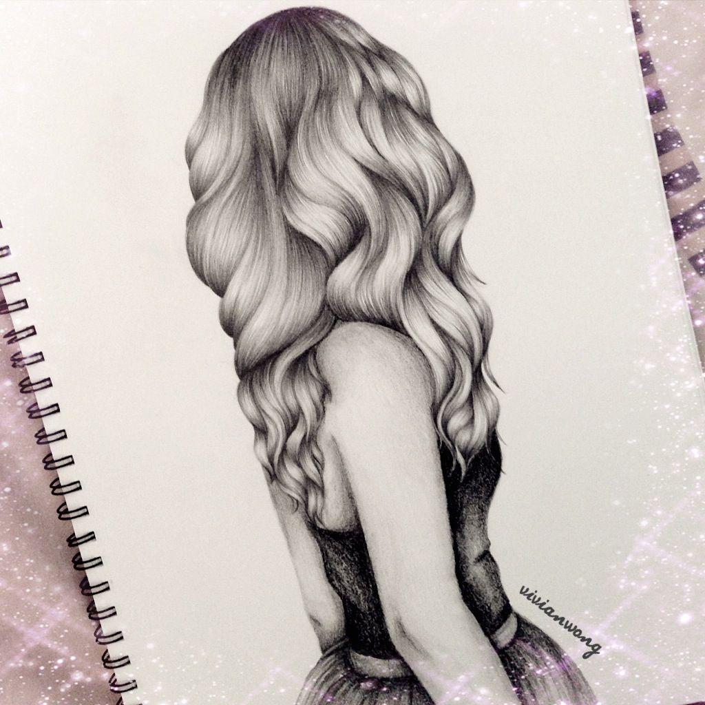 Hipster Girl Drawings Tumblr Google Search Dibujos A Lapiz