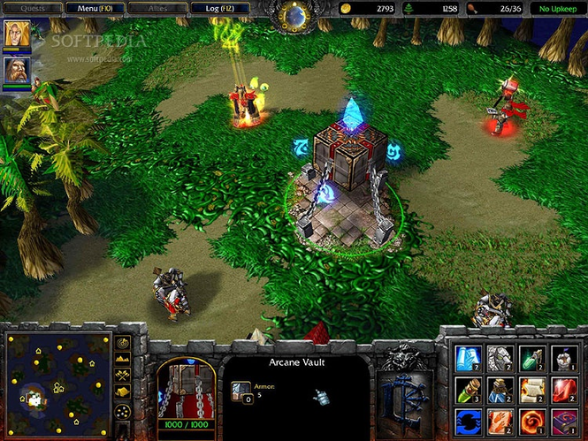 left 4 dead 2 update 2 0 5 4 2 0 6 4 | cheolgabol | Games