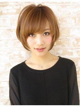 Pin By ゆり 古賀 On ビューティ Cool Haircuts Hair Styles Short Hairstyles For Women