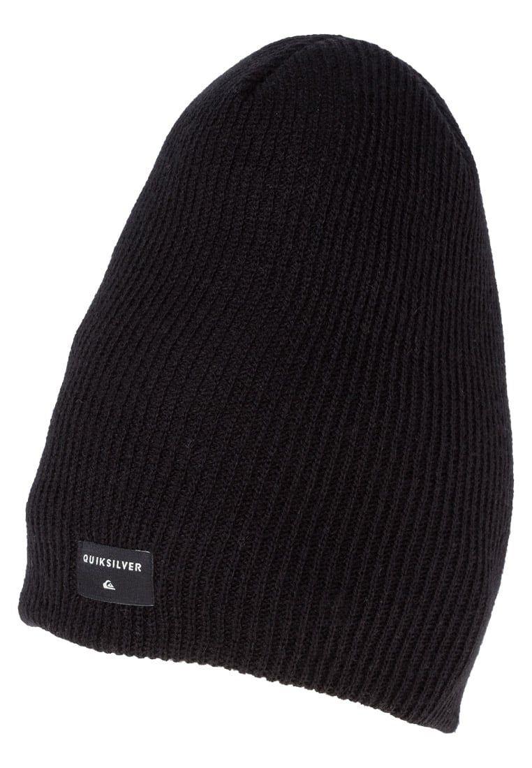 Cute Men Hats u0026 Caps Quiksilver cap near me 84e8af93993
