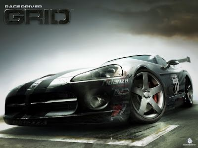 Cool Sport Cars Concept Cars Cars Gallery Exotic Cars Wallpaper