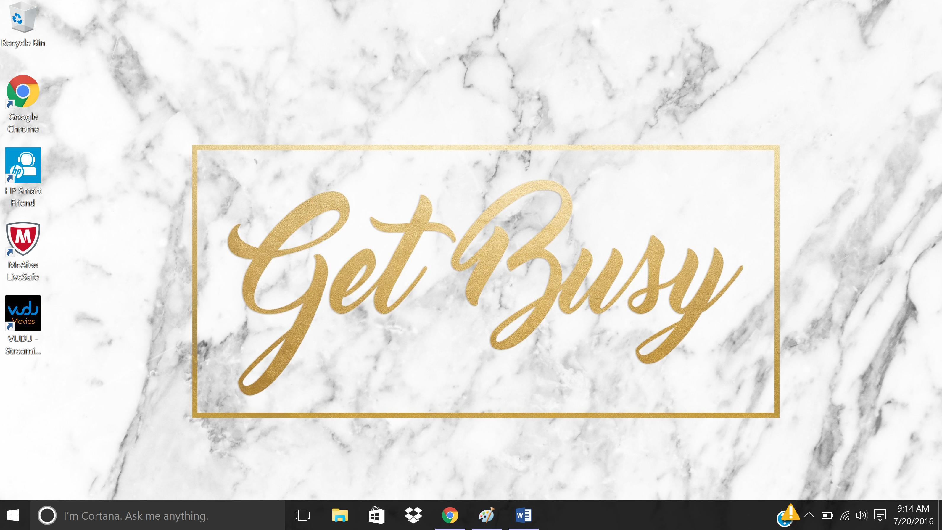 The Ultimate Guide To Using Your Computer In College Ew Pt Marble Desktop Wallpaper Macbook Wallpaper Backgrounds Desktop