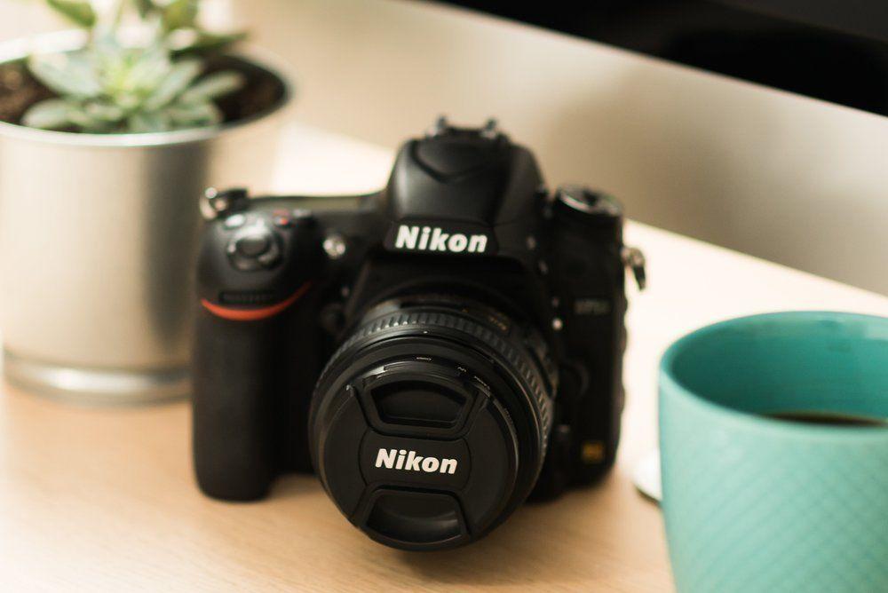 Best Nikon Dslr Starter Camera Maddie Peschong Photography Starter Camera For Photography Best Camera Best Canon Dslr Camera