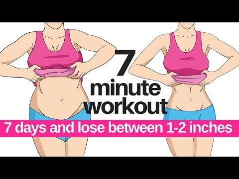 6271890ad6f18 5 Simple Exercises to Lose Thigh Fat Fast - YouTube