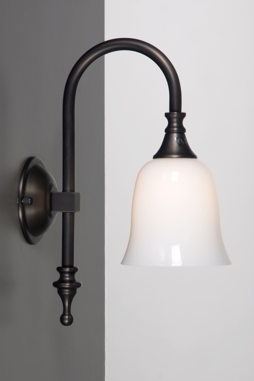 Badkamerverlichting, spots van Linea Verdace ea | badkamer ...