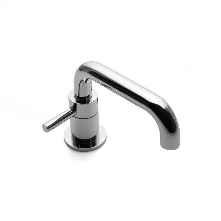 Nice Amazing Low Profile Kitchen Faucet 79 In Home Decoration Ideas With Low  Profile Kitchen Faucet