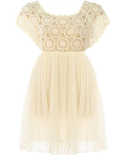 eep! This one says my name all over it :) I think this would be great on people of almost any size/shape too!