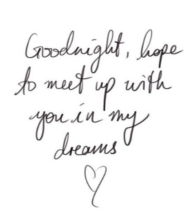 27 INSPIRATIONAL LONG DISTANCE RELATIONSHIP QUOTES