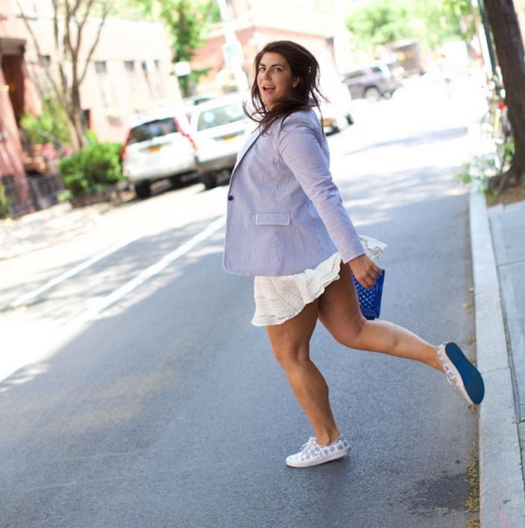 12-ish-style-sneakers-to-work
