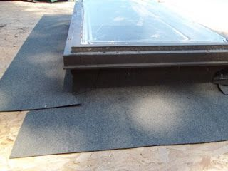 Best Roofing Re Roof Shake To Shingle Conversion Iko 400 x 300