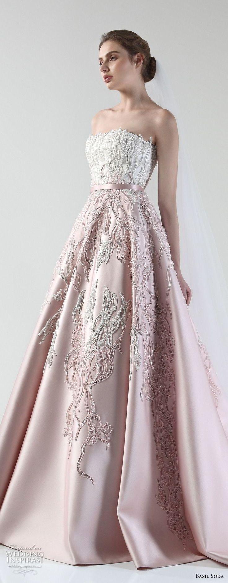 83ad70bd85 Pin od Hanna Zagórska na sukienki na bal gimnazjalny