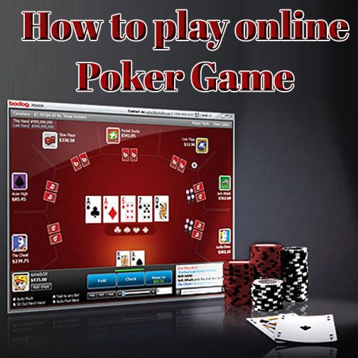 Free online poker india governor of poker 2 premium edition hacked